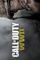 Where to buy CD Key of Call of Duty World War II (2)