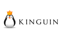https://www.kinguin.net