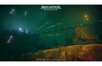 Aquanox Deep Descent (Collector's Edition)