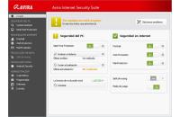 Avira Antivirus Pro - 1 Device 3 Year