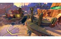 Battleborn: Full Game Upgrade (DLC) (PS4)