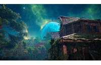 BioMutant (USA) (Xbox One)