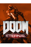 Doom Eternal (NA)