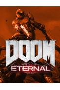 Doom Eternal (NA)