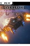 Everspace (GOG.com)