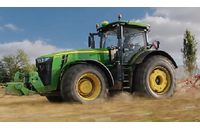 Farming Simulator 19 (USA) (Xbox One)