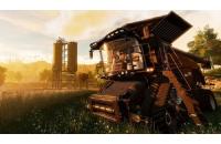 Farming Simulator 19 (UK) (Xbox One)
