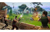 Fortnite - 2800 V-Bucks (UK) (Xbox One)