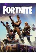 Fortnite (Pack de Fundadores Estándar)