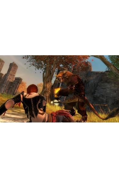 Guild Wars 2: 2000 Gems