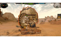 Hard Truck Apocalypse Rise Of Clans / Ex Machina Meridian 113