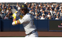 MLB The Show 21 (Xbox One / Series X|S)