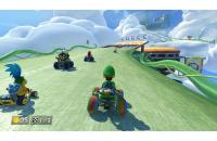 Mario Kart 8 Deluxe (USA) (Switch)