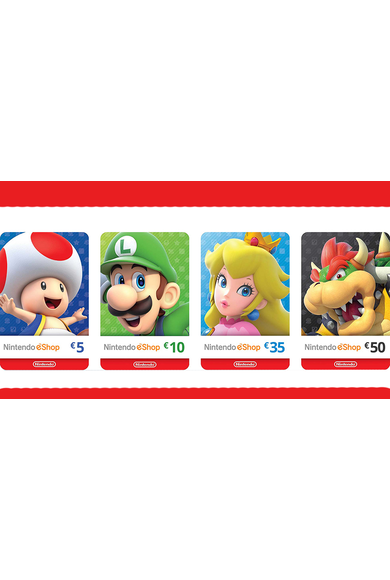 Nintendo Switch Online - 12 Month (365 Day - 1 Year) (USA) Family Membership
