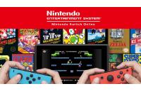 Nintendo eShop - Gift Prepaid Card $35 (USD) (USA)