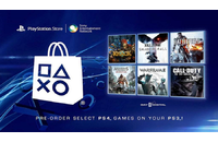 PSN - PlayStation Network - Gift Card $45 (USD) (Saudi Arabia)