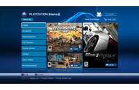 PSN - PlayStation Network - Gift Card 10$ (USD) (Kuwait)