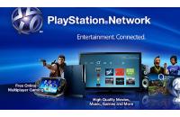 PSN - PlayStation Network - Gift Card 10 (AUD) (Australia)