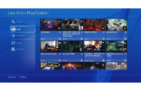 PSN - PlayStation Network - Gift Card 35€ (EUR) (Belgium)