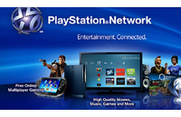 PSN - PlayStation Network - Gift Card 5$ (USD) (Lebanon)