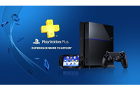 PSN - PlayStation Plus - 90 days (Kuwait) Subscription