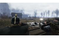 Tannenberg (Xbox One)