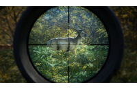 The Hunter: Call of the Wild 2019 Edition (USA) (Xbox One)