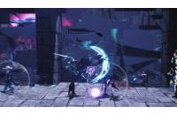 AeternoBlade II (2) (PS4)