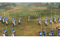 Age of Empires IV (4)