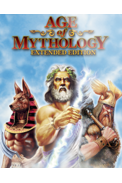 Age of Mythology (Extended Edition)