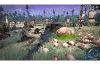 Age of Wonders: Planetfall - Revelations (DLC)