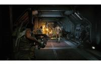 Aliens: Fireteam Elite (USA) (Xbox One / Series X|S)