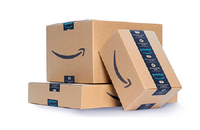 Amazon $15 (USD) (USA/North America) Gift Card