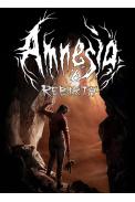 Amnesia: Rebirth