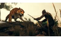 Ancestors: The Humankind Odyssey (Xbox One)