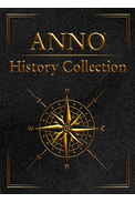 Anno History Collection