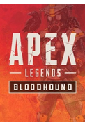 Apex Legends (Bloodhound Edition)