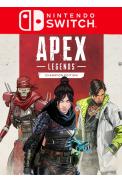Apex Legends - Champion Edition (Switch)