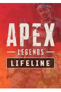Apex Legends (Lifeline Edition)