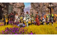 Apex Legends - Octane Edition (Xbox One)