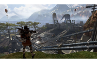 Apex Legends: 6700 Apex Coins (PS4) (Austria)