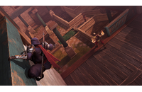 Aragami 2 (USA) (Xbox One / Series X|S)