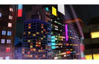Arcade Spirits (USA) (Xbox One)