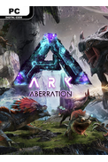 ARK: Aberration - Expansion Pack (DLC)