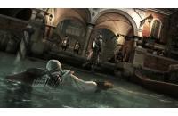 Assassin's Creed: The Ezio Collection (Xbox One)