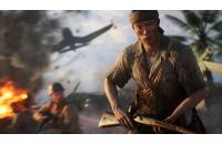 Battlefield 5 (V) - 3500 Battlefield Currency