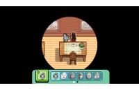 Bear's Restaurant (Switch)