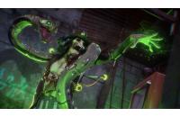Bleeding Edge (USA) (Xbox One)