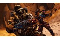 Borderlands 3: Director's Cut (Steam) (DLC)