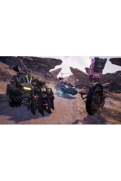Borderlands 3 - Next Level Edition (Xbox One)